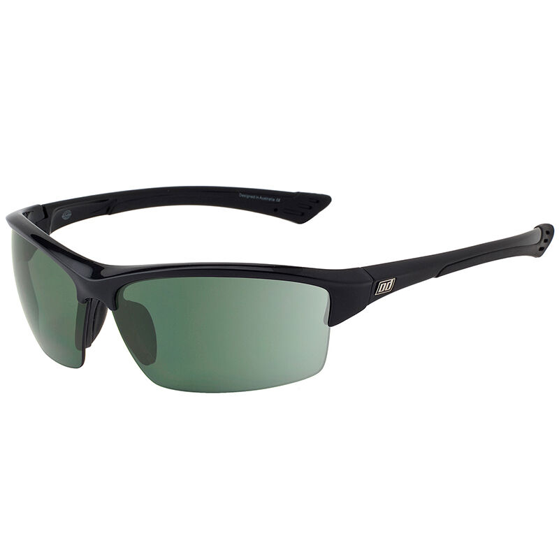 Polarised Sport Dirty Dog Sly Sunglasses sQrdth