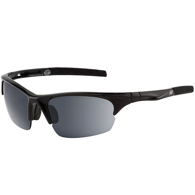 517ab225bfd2 The Dirty Dog Sunglasses Benefits