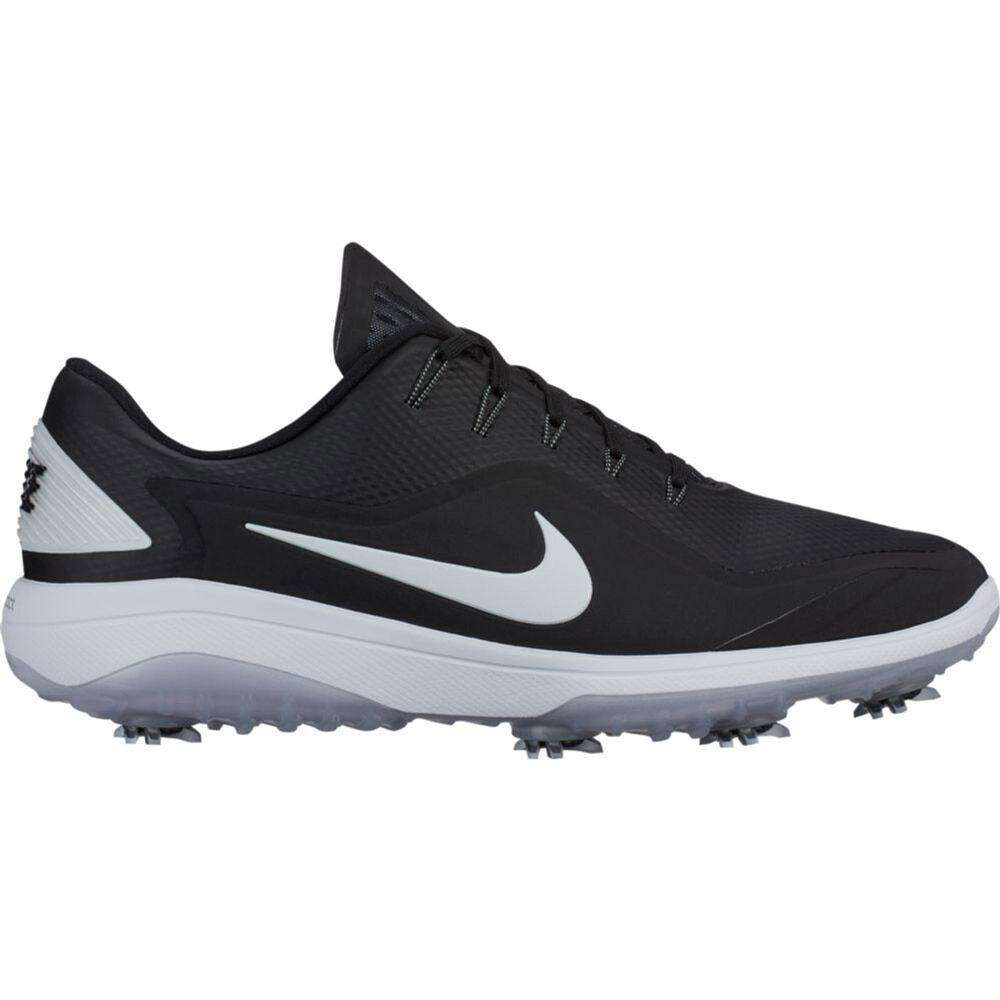 Nike Golf React Vapor 2 Shoes | Online Golf