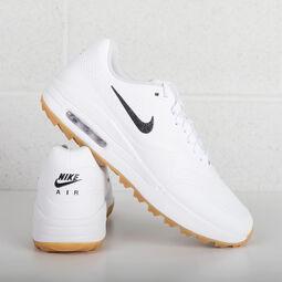Nike Air Max 1g Shoes Online Golf