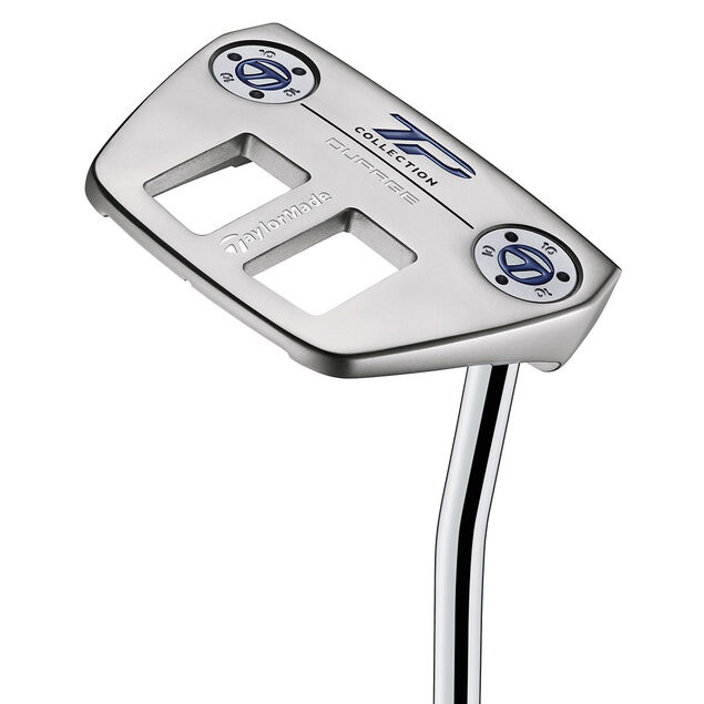 TaylorMade TP Hydro Blast DuPage Putter