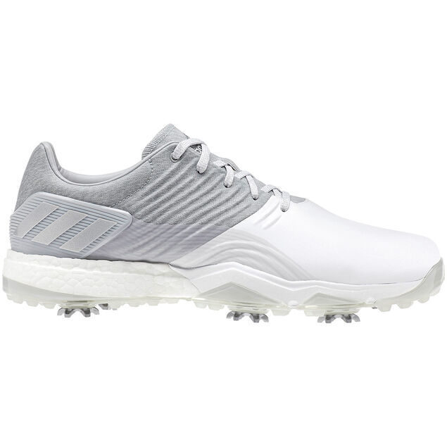 3721b218cc2a9f Product details. adidas Golf Adipower 4Orged Shoes