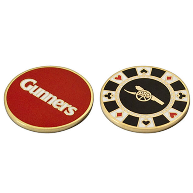 online casino free spins utan insättning