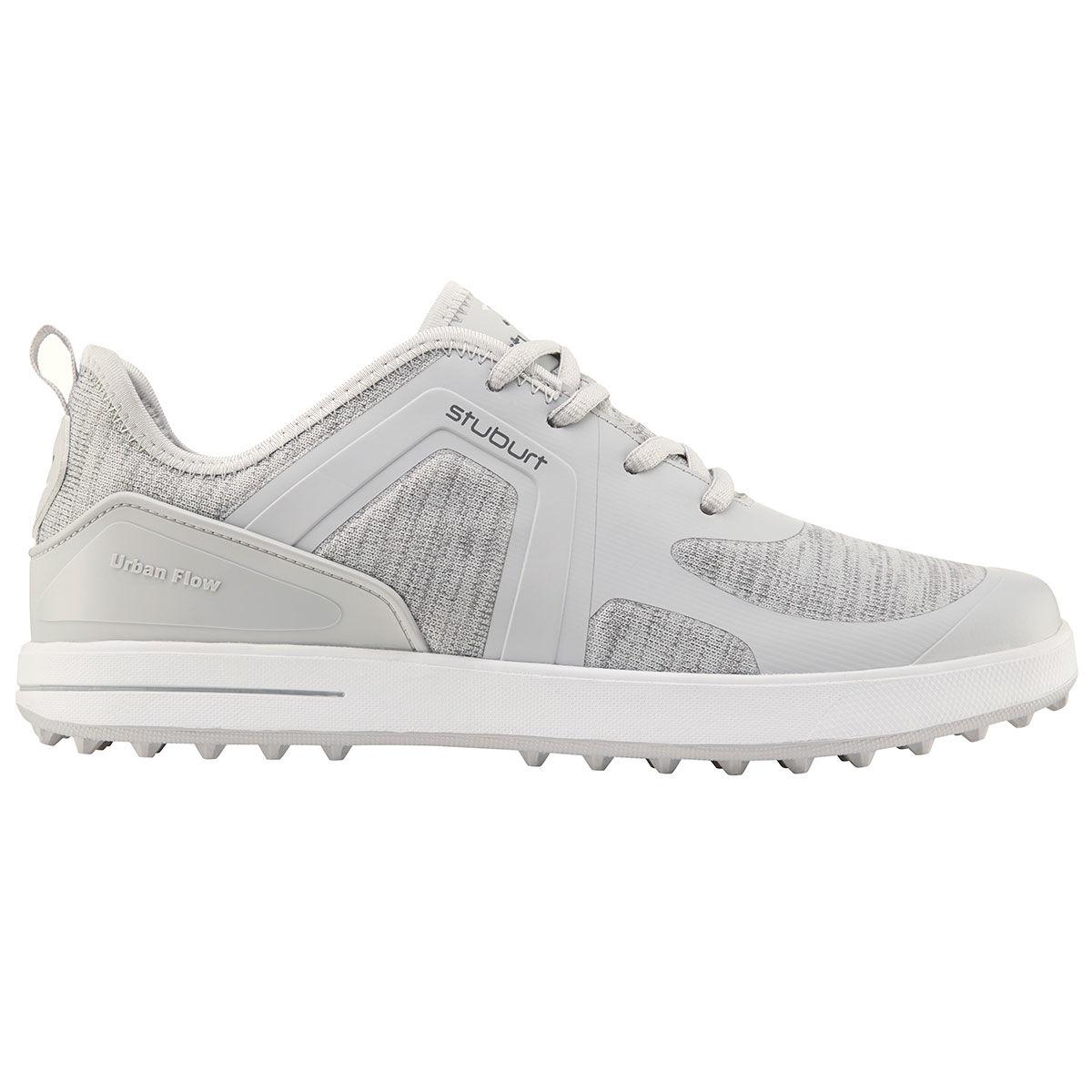 Stuburt Urban Flow Spikeless Shoes
