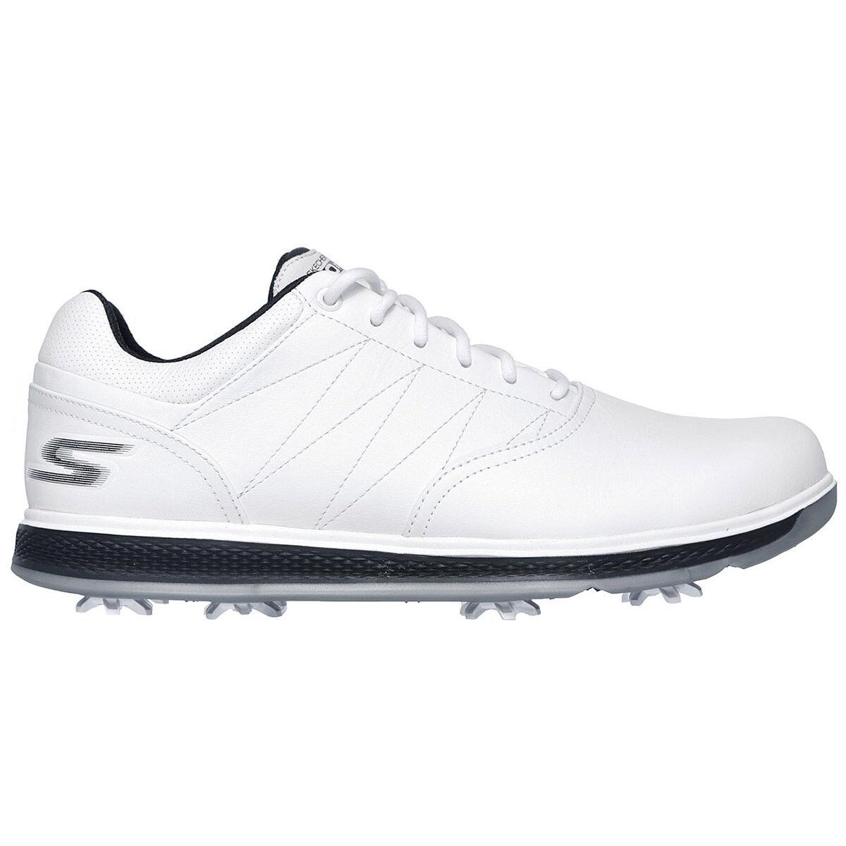 Skechers Go Golf Pro V3 Shoes | Online Golf