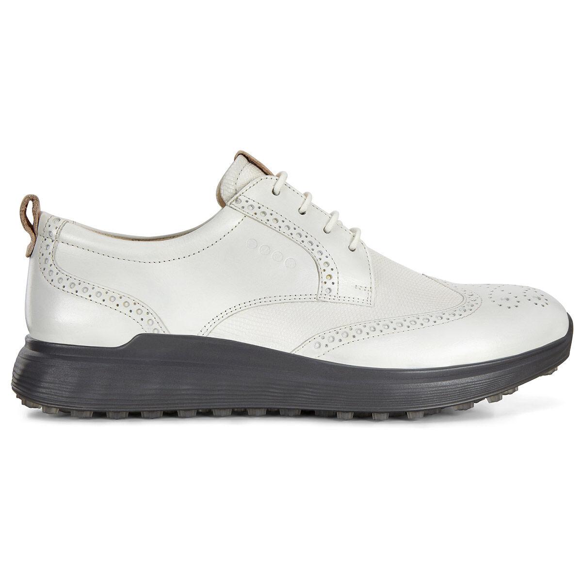 ECCO Golf S Classic Shoes