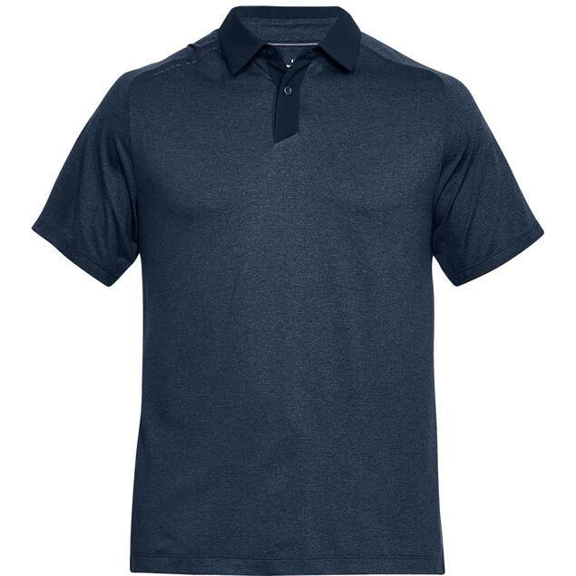 b8d54ce3 Product details. Under Armour Threadborne Polo Shirt