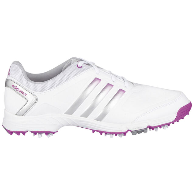 Product details. adidas Golf Ladies adipower TR Shoes 6705ea3e3