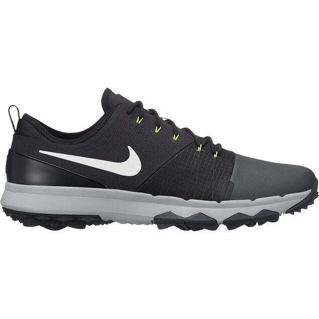 3f720c5ad7c2 Product details. Nike Golf FI ...
