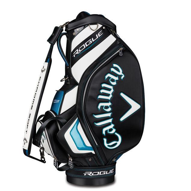 Callaway Golf Rogue Staff Bag