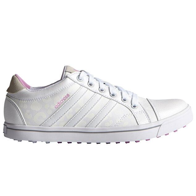 bcc7d48a17c7 Product details. adidas Golf Ladies adicross IV Shoes 2016