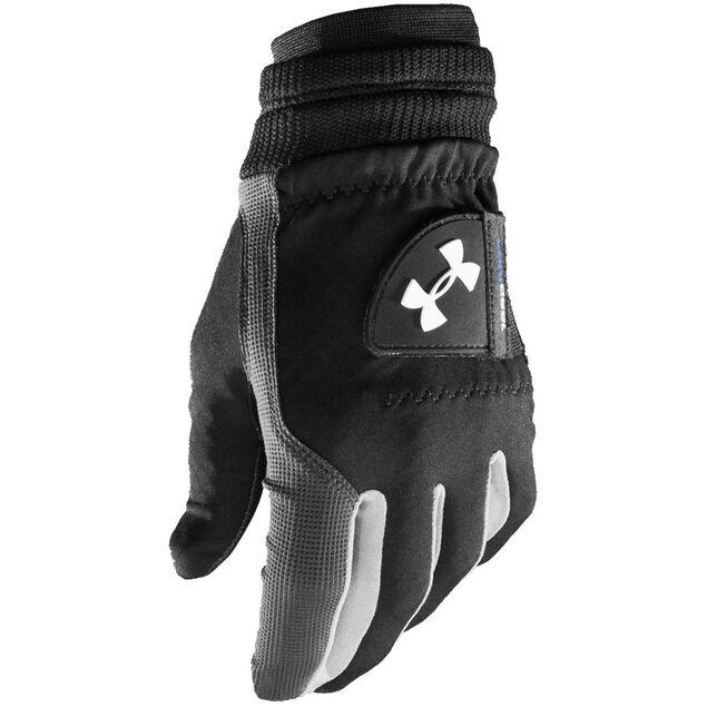 nieuw aangekomen hete verkoop online beperkte garantie Under Armour ColdGear Gloves - Pair