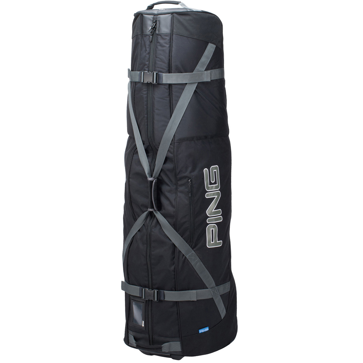 Ping Large Travel Cover