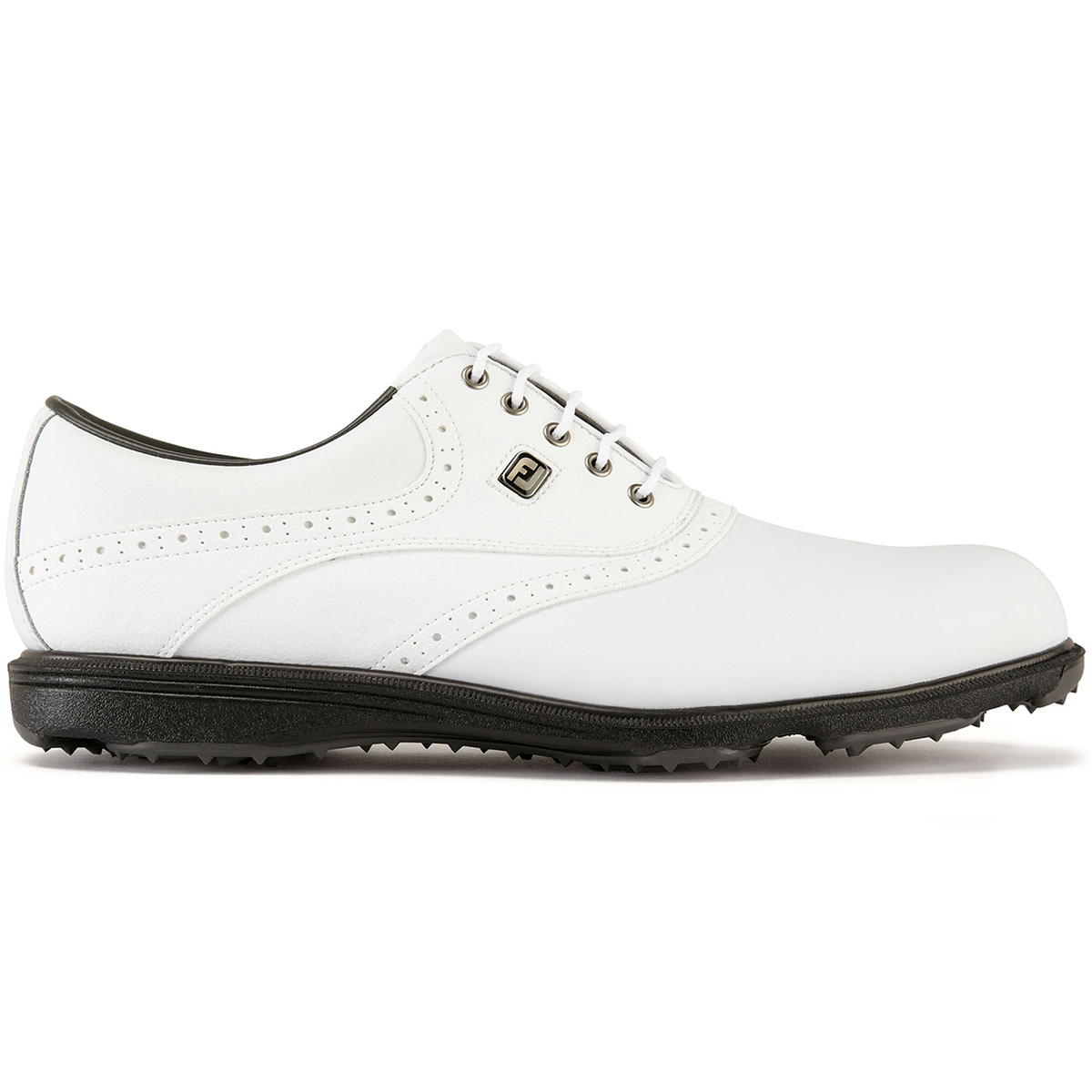 Footjoy Hydrolite   Sport Shoes