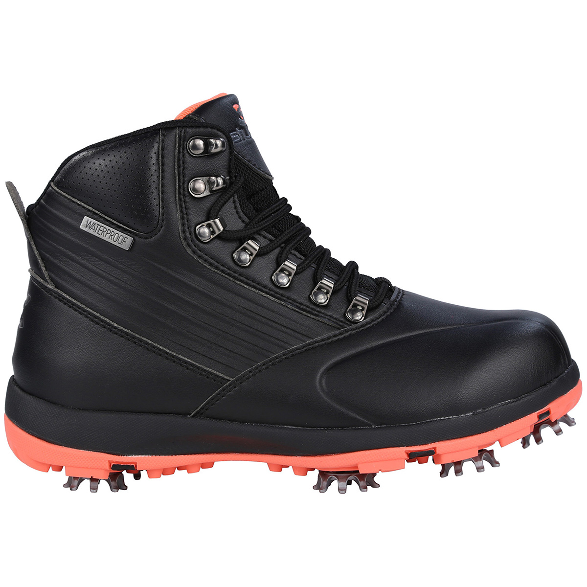 Stuburt Ladies Endurance Waterproof Boot