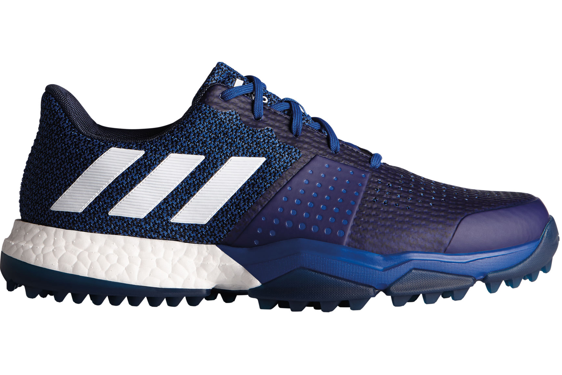 Adidas Golf Shoes Online