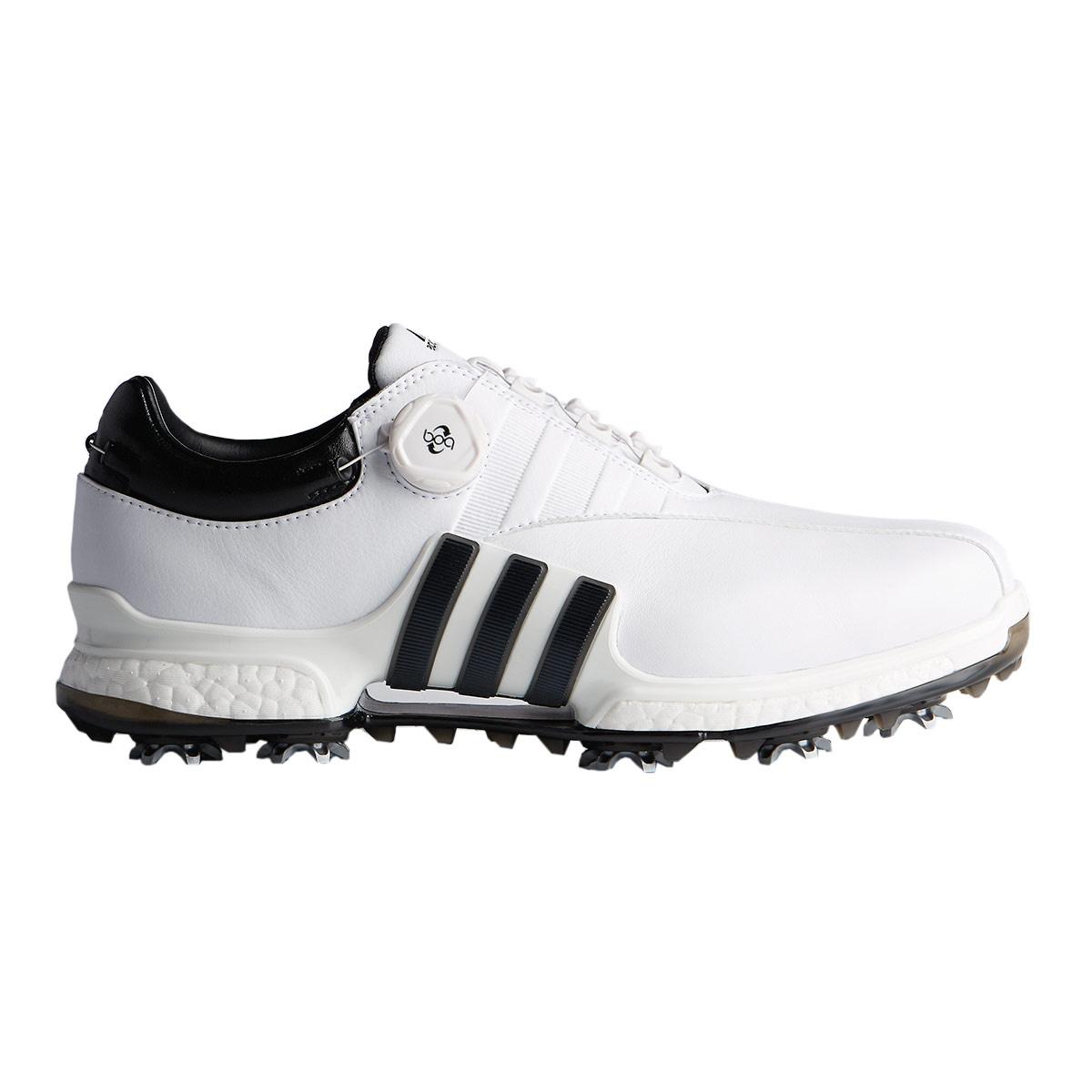adidas boa golf shoes