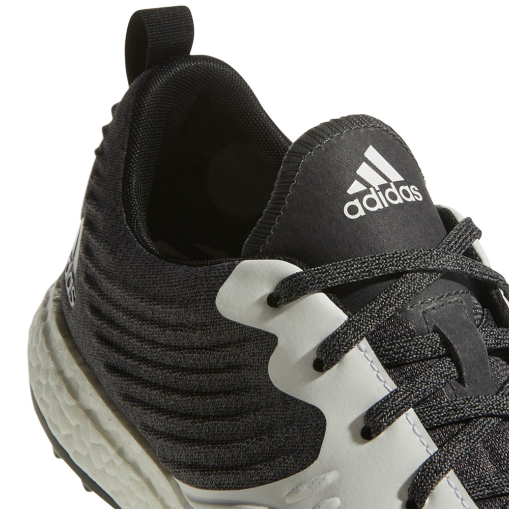 outlet store d2cc0 0beda ... Adidas Adipower 4Orged S W8 ...
