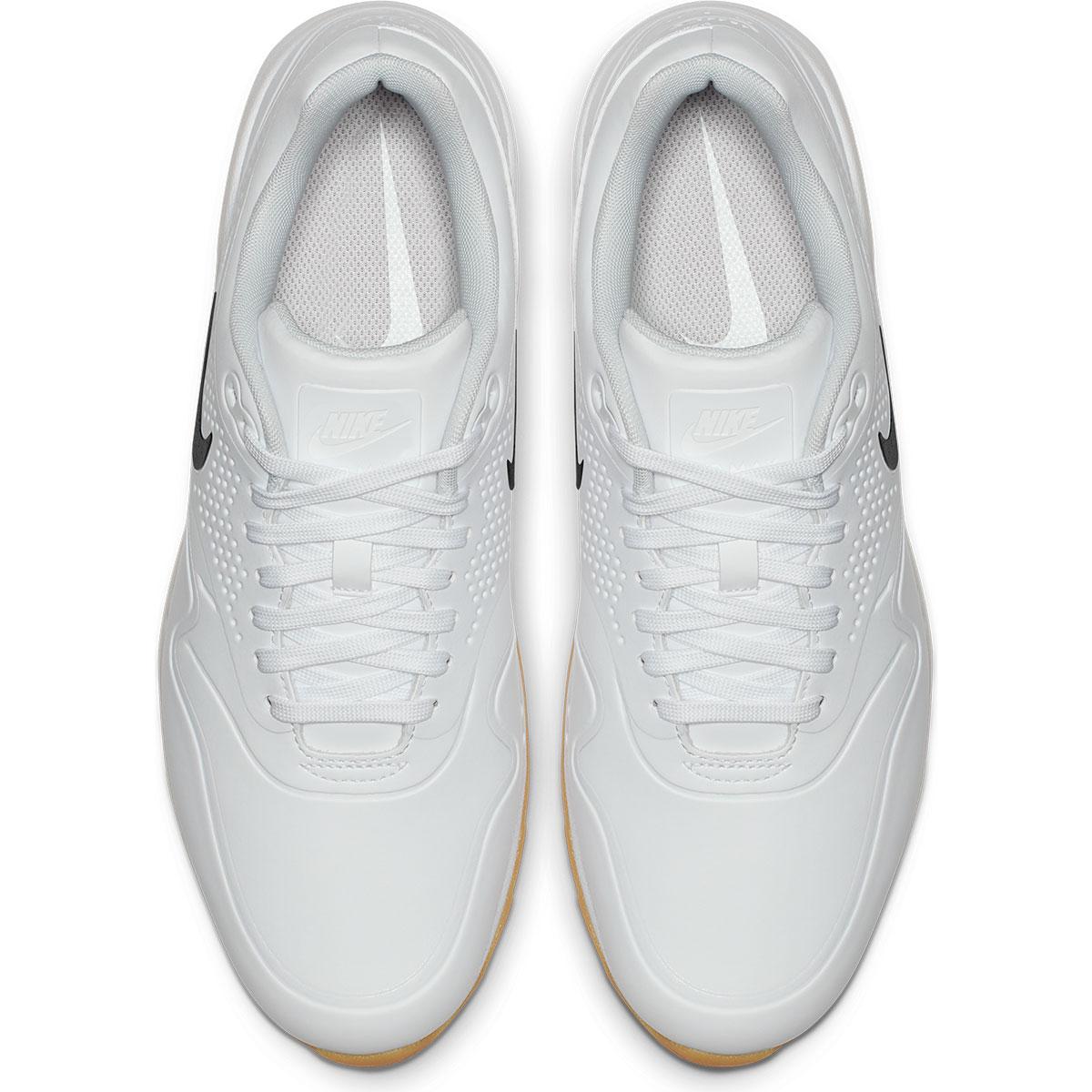 f81d67484d9c ... Nike Air Max 1G S9 ...