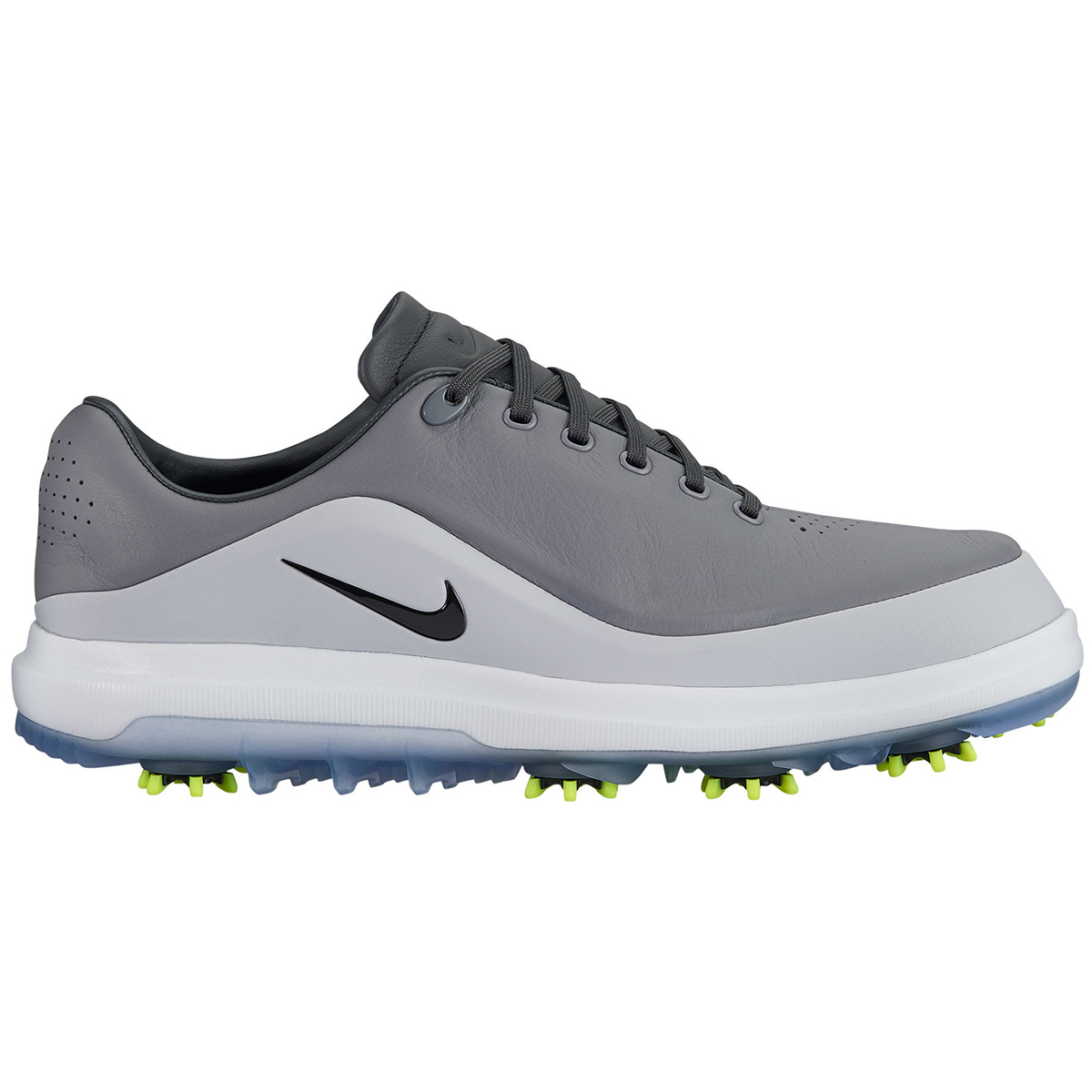 Nike Golf Air Zoom Precision Shoes Online Golf
