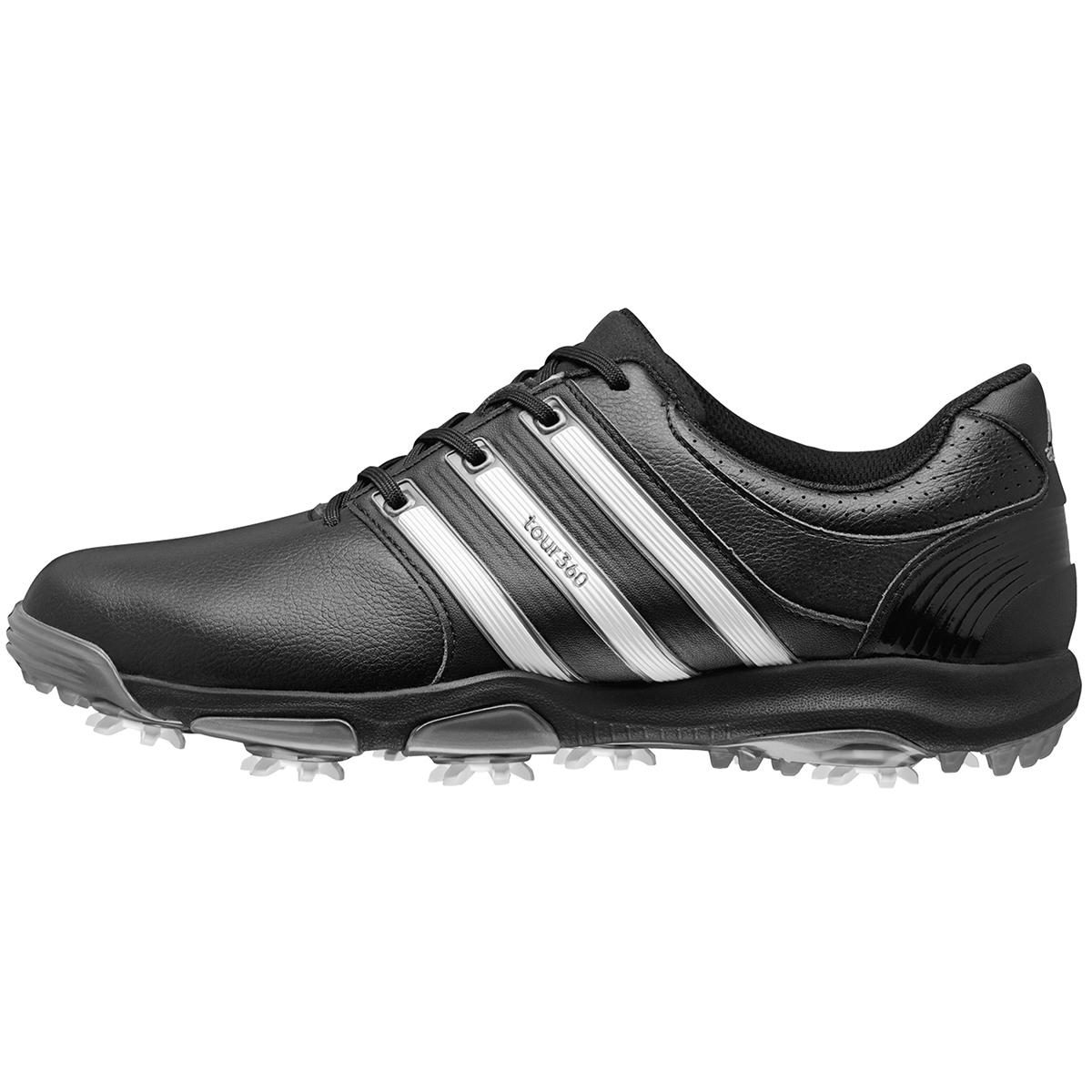 Chillido rosado Decimal  adidas Golf Tour 360 X 2016 Shoes | Online Golf