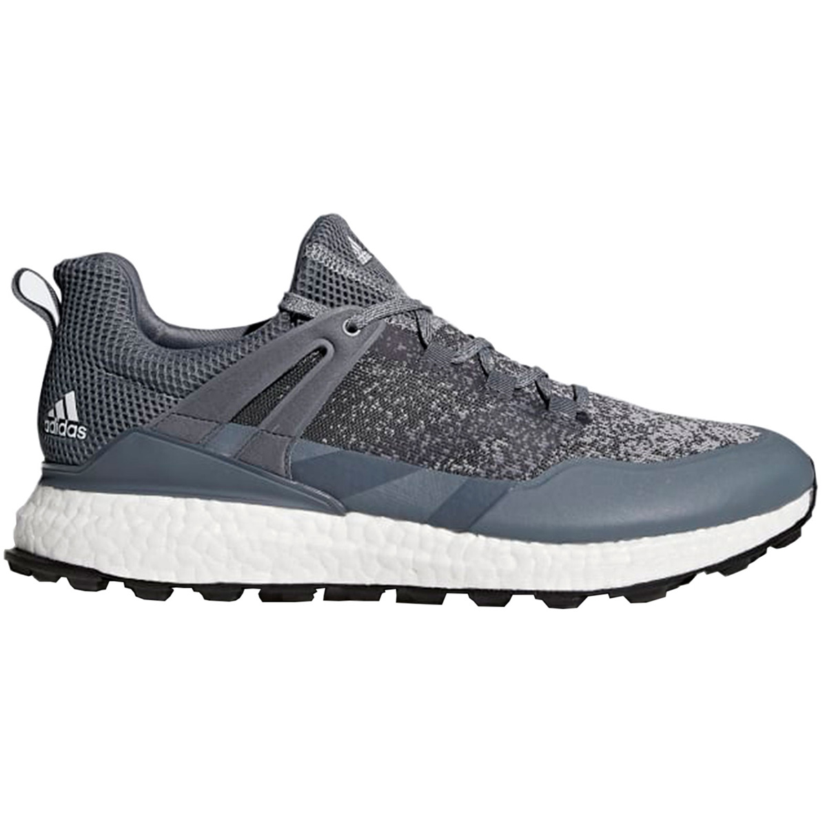 Adidas Golf Crossknit Boost Shoes Online Golf