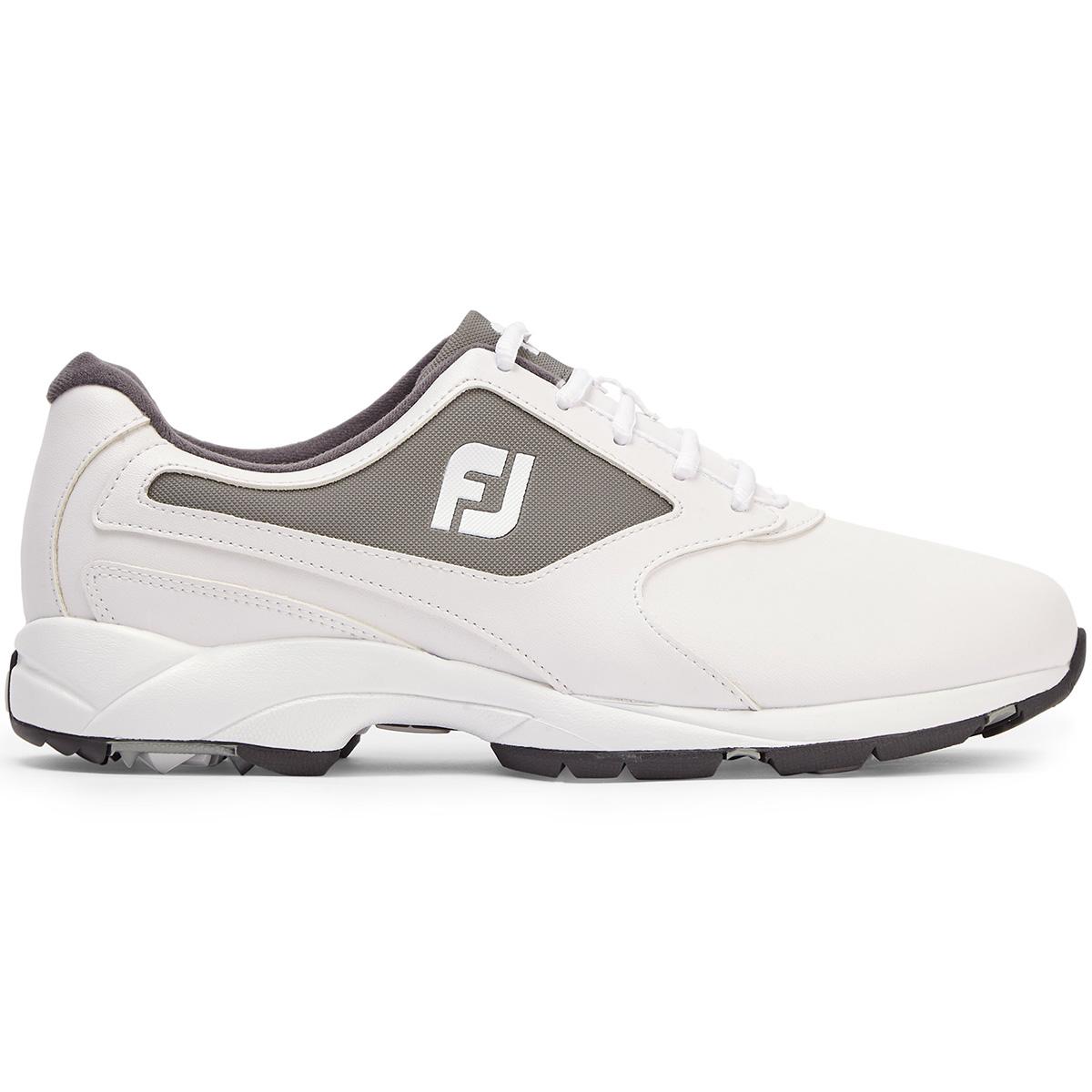 FootJoy Athletics Shoes | Online Golf