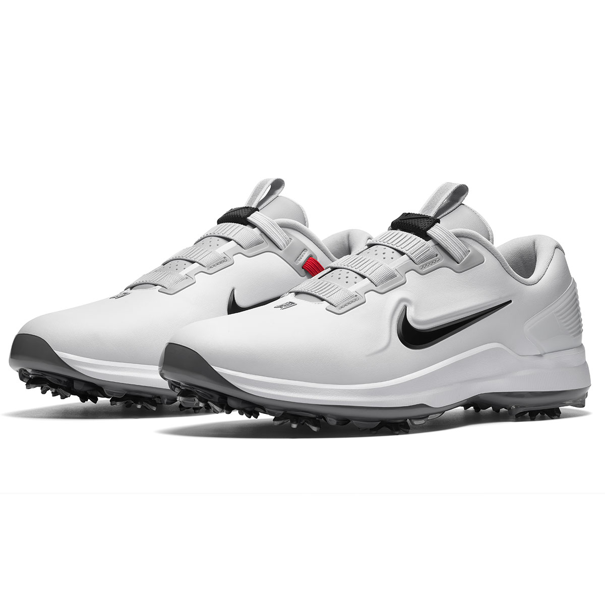 New Tiger Woods Shoes 219 Best Sale, UP TO 59% OFF