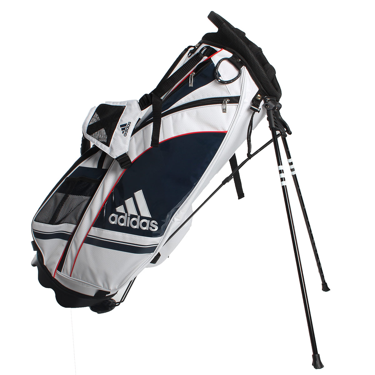 mitología Rezumar petróleo  adidas golf bag Online Shopping for Women, Men, Kids Fashion &  Lifestyle|Free Delivery & Returns! -