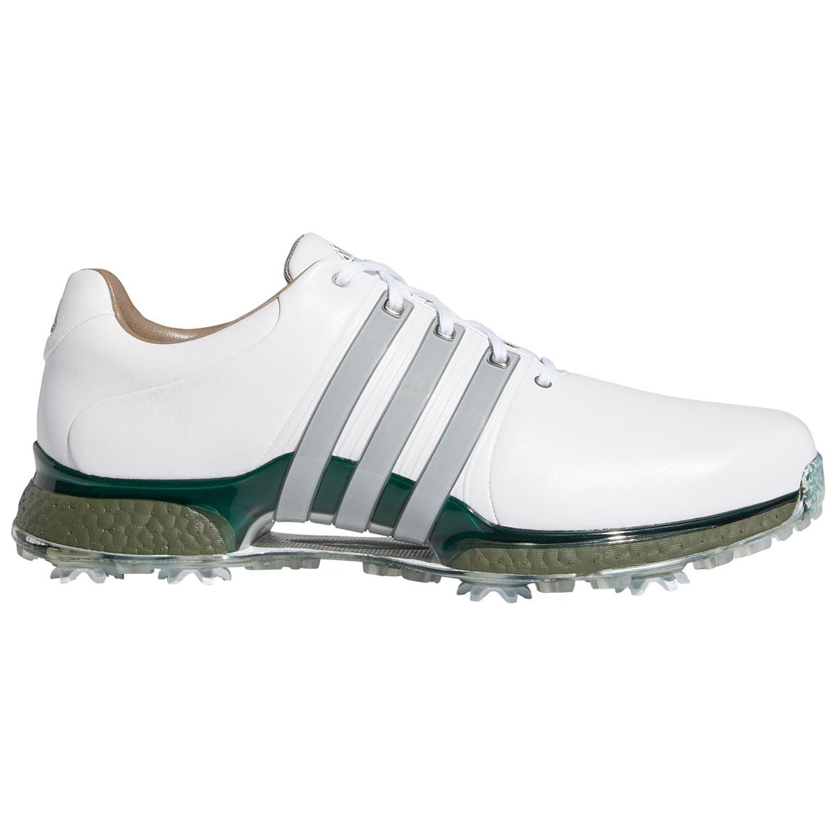 énorme réduction 47d7c da573 adidas Golf Tour 360 XT Shoe