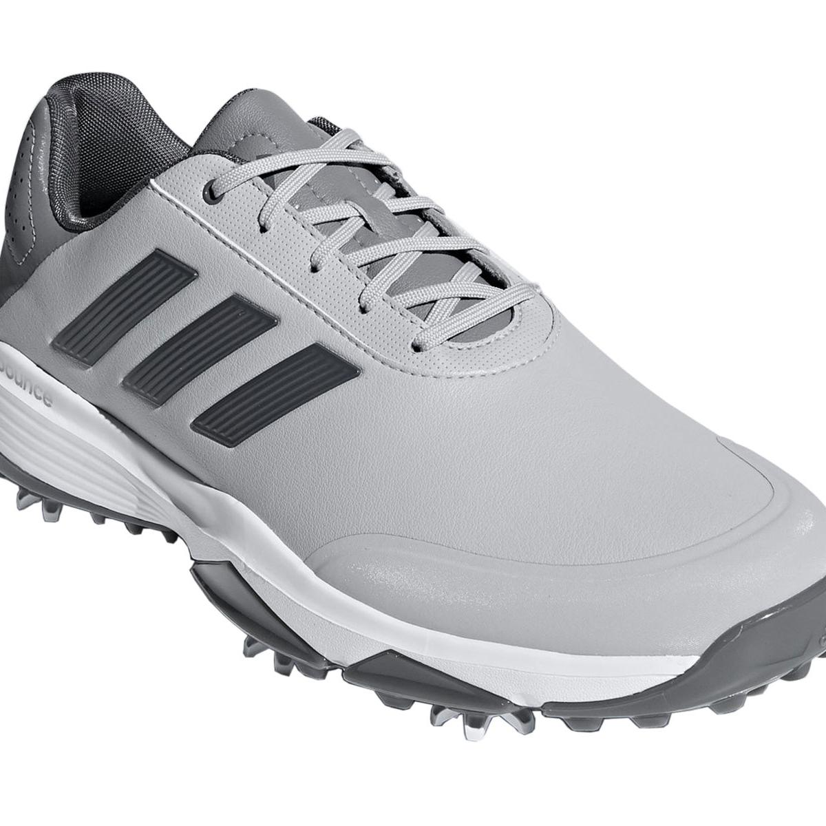 56e4269629431 adidas Golf Adipower Bounce Shoes