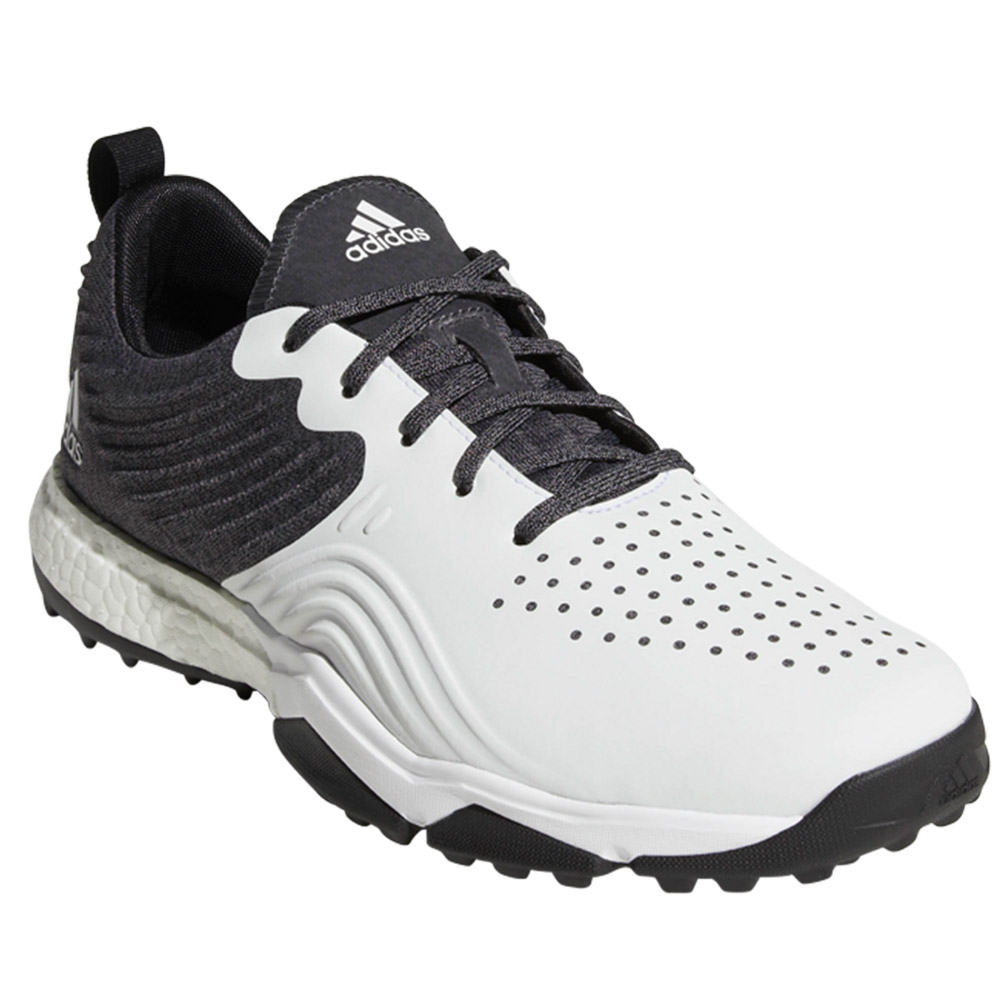 outlet store 9b3e5 bdec3 ... Adidas Adipower 4Orged S W8 ...