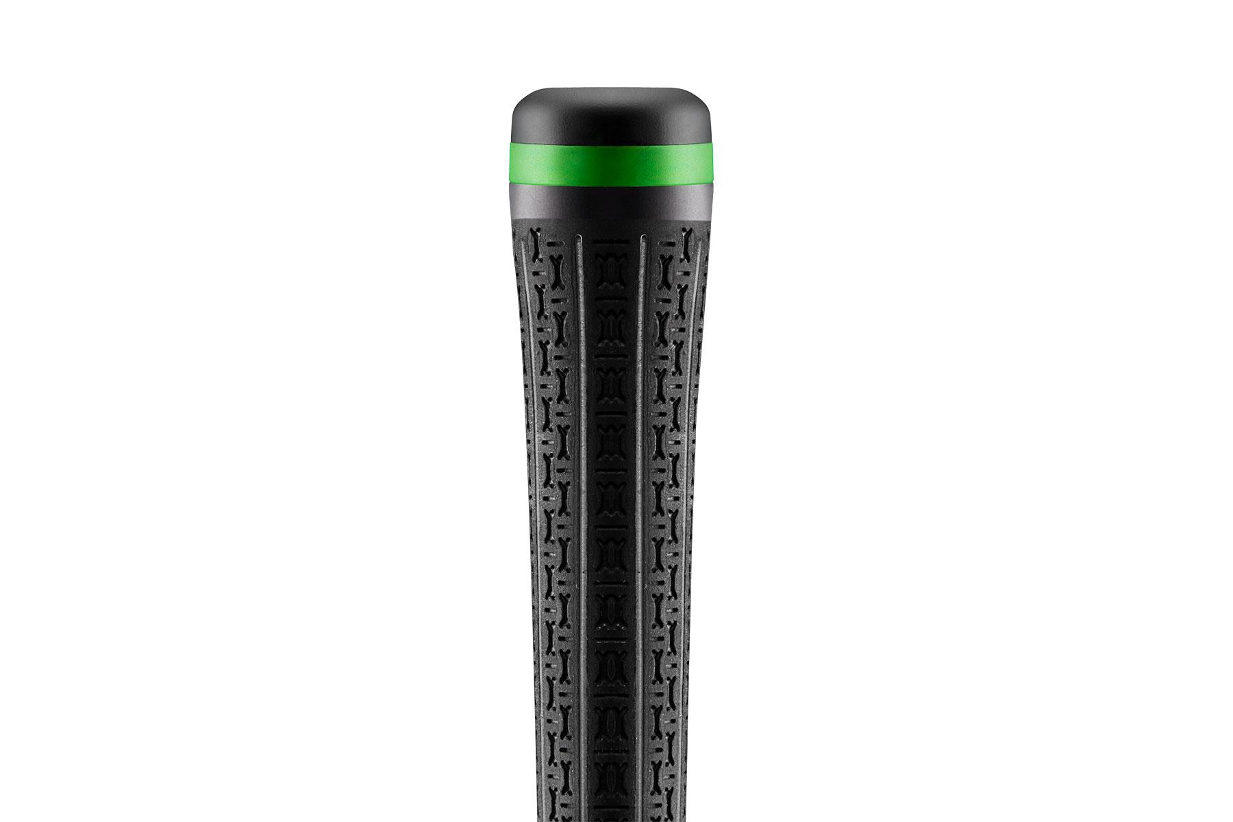 Arccos 360 Tracking System Online Golf