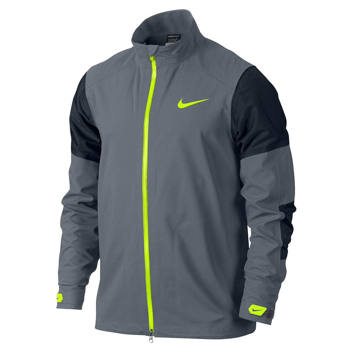 Nike Golf Storm-FIT Hyperadapt Jacket