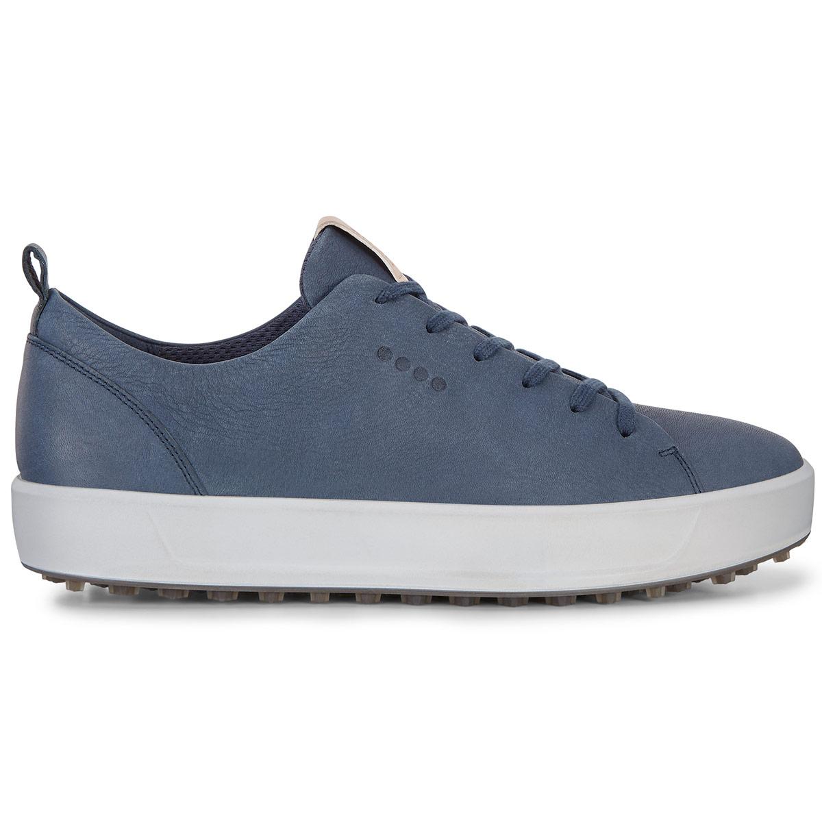 ECCO Golf Soft Shoes