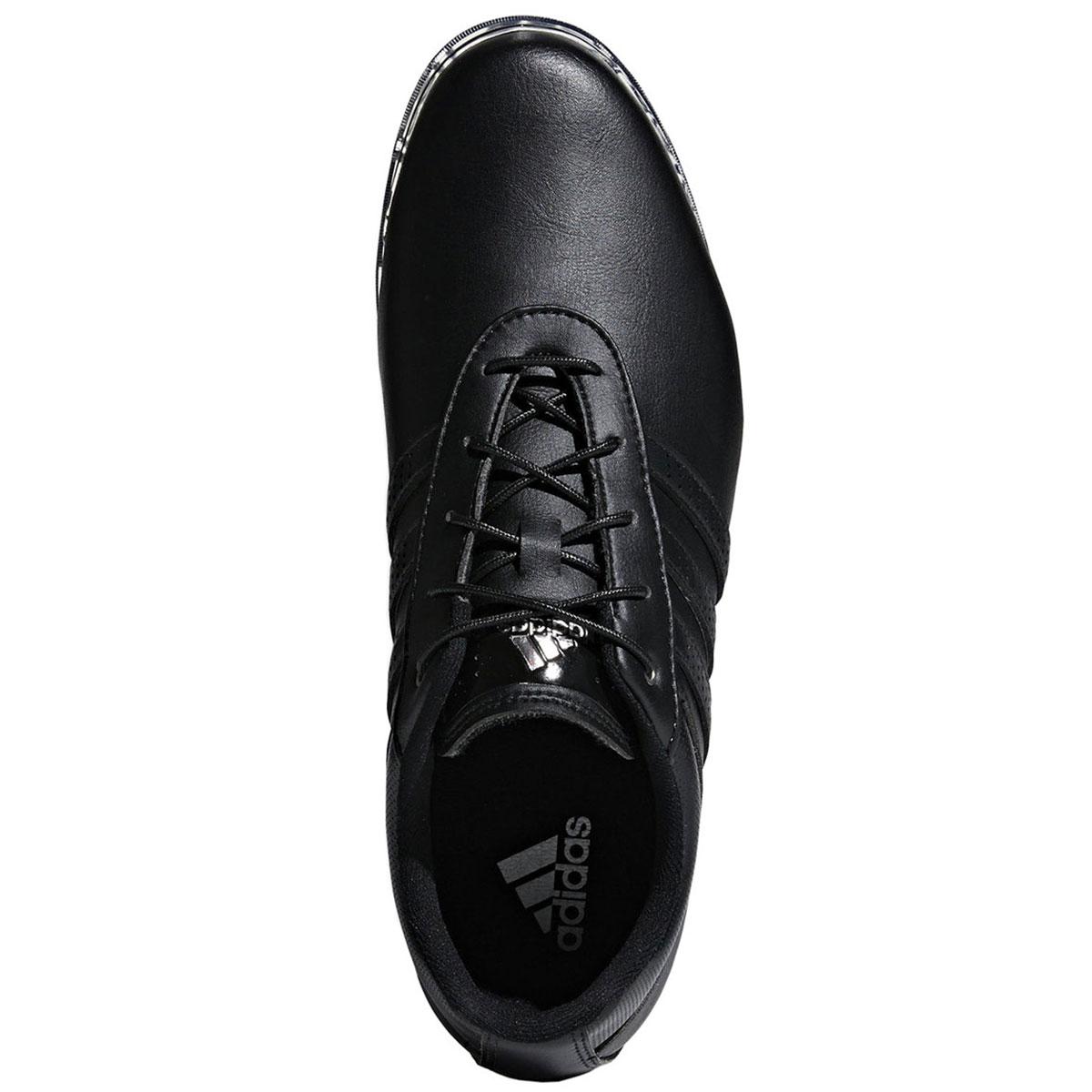 adidas Golf Adipure Flex shoes