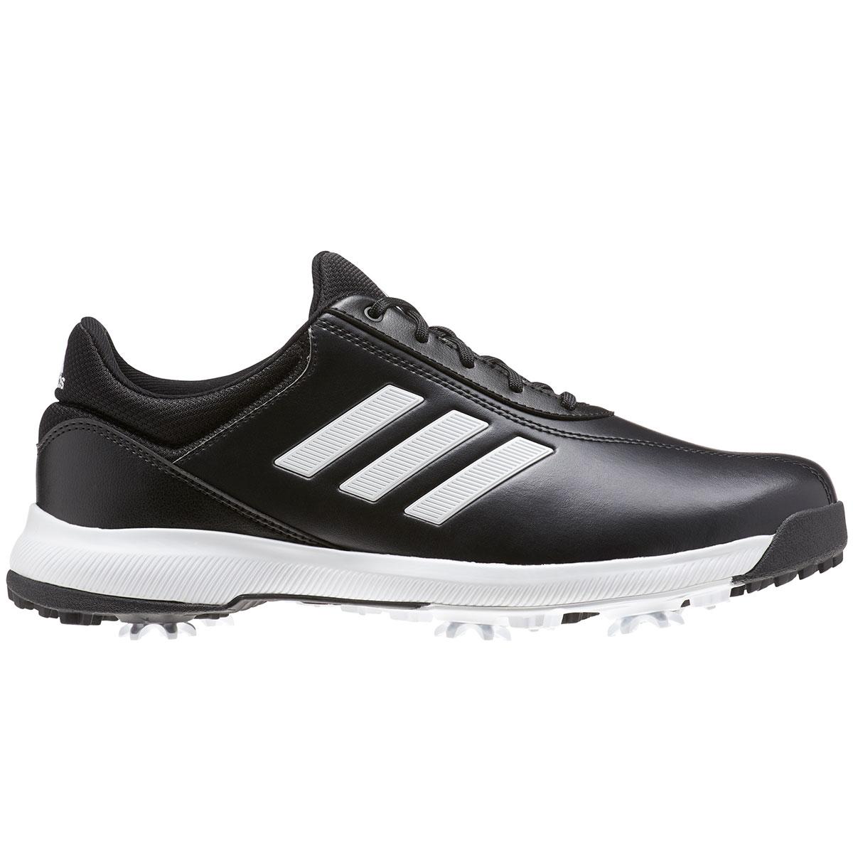 adidas traxion golf shoes