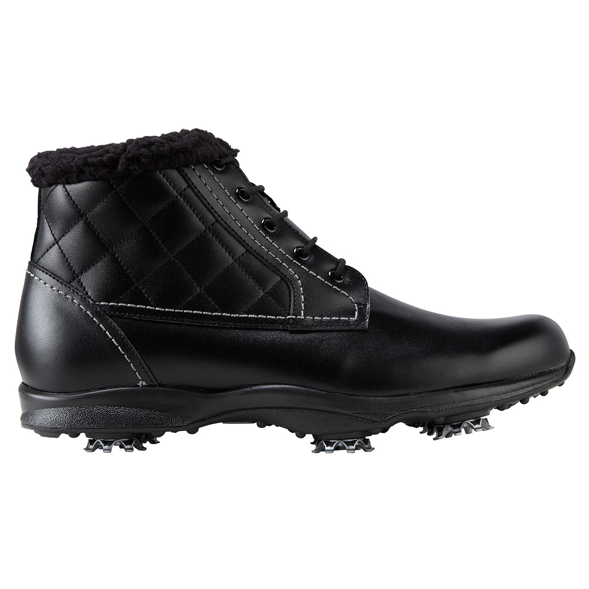 FootJoy Ladies Winter Boots   Online Golf