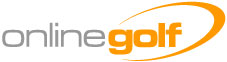 Logo Online Golf