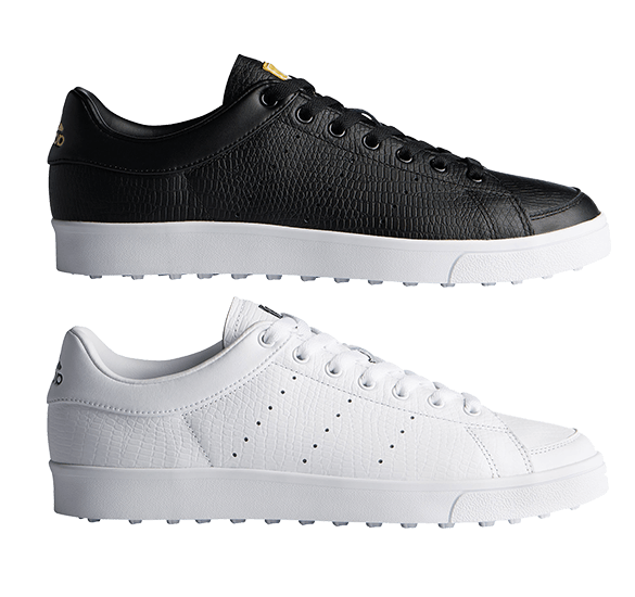 adidas Golf adicross Classic Leather Shoes