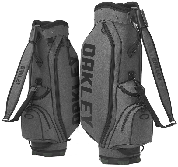 Oakley BG 11.0 Cart Bag