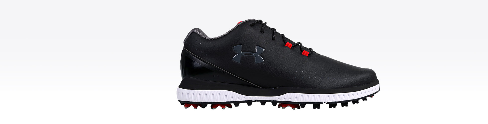 Under Armour RST Medal Shoe