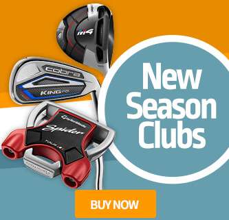 New Clubs