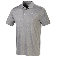 9ca9ba24c OnlineGolf Golf Shop | Best Price Online Golf Store | All Major Brands