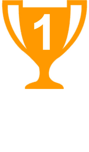 Winners Cup Logo