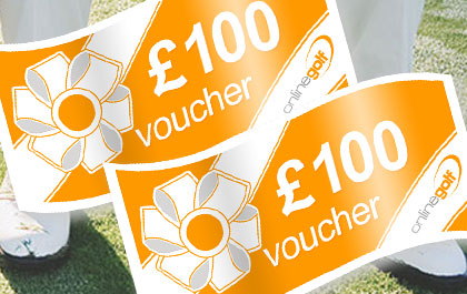 OG Clubhouse Voucher Competition